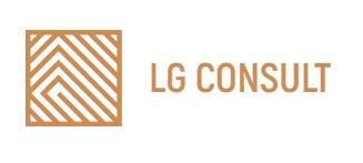 lg consult logo