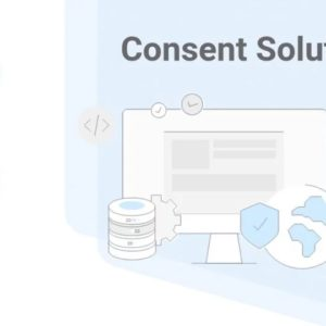 consent solution iubenda adeguamento gdpr